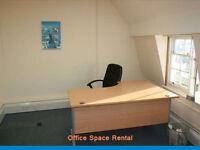 Co-Working * Bath Street - GL50 * Shared Offices WorkSpace - Cheltenham