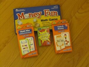 Kids educational games Kitchener / Waterloo Kitchener Area image 1