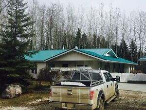 metal roofing,shingles, new roof and reroof