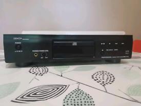 Denon DN-C110 professional CD player