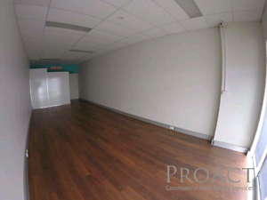 Office for Lease... Altona North Hobsons Bay Area Preview