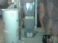 Furnace Repair Guelph,HVAC