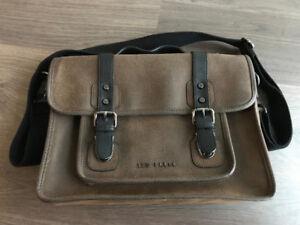 Used men's Ted Baker Bag for sale