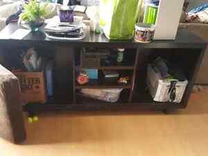Storage/ TV Stand