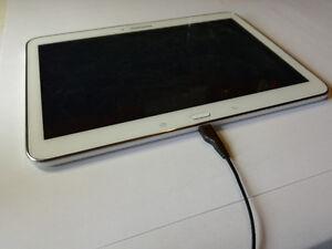 Tablette samsung galaxy tab4