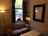 House Share - Selly Oak - £450/month (all inc)