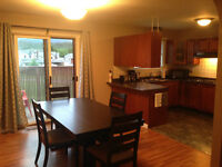 FULLY FURNISHED 4 BED / 2.5 BATH 2-STORY DETACHED HOME