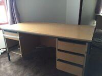 Large Office Work desk