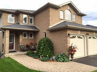 OPEN HOUSE THIS SUNDAY OCTOBER 4TH FROM 2:00-4:00 PM