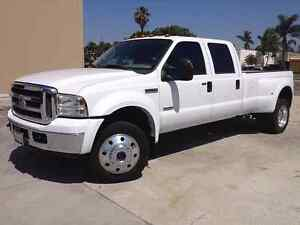 WANTED: 2005-2008 F-350 6.0L Powerstroke - Any Condition