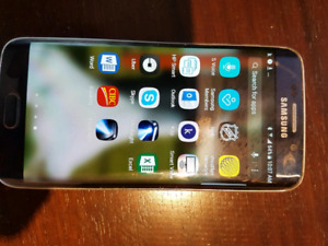 Samsung s6 Edge only year and half old