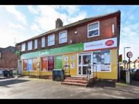 OFF LICENCE SHOP FOR QUICK SALE , REF: LB269