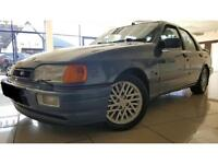 1988 Ford Sierra Sapphire 2.0 RS Cosworth 4dr