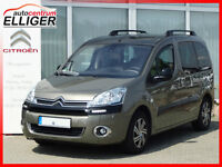 Citroën Berlingo Kombi Selection eHDi 90 Start & Stop