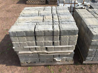 MASONRY STONE - CLEARANCE PRICES