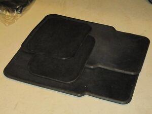 Tapis auto Sauve pantalon West Island Greater Montréal image 1