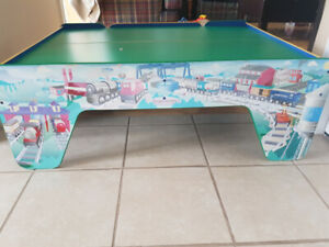 Imaginarium  Table