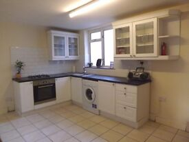 TWO BEDROOM HOUSE IN WOOLWICH SE18