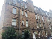 1 bedroom flat in Millar Place, Morningside, Edinburgh, EH10 5HT