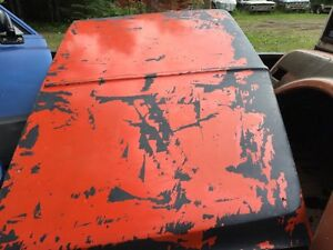 Various parts for 69-72 chevy gmc trucks