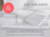 AIRBNB PROFESSIONAL