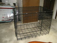 """"""" DOG IT""""  WIRE PET HOME"""