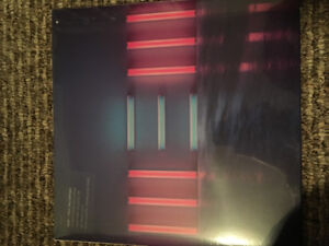 Paul McCartney New Vinyl