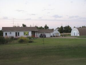 Looking to move acreage for sale