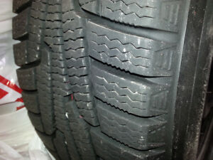 """14"""" tires and rims"""