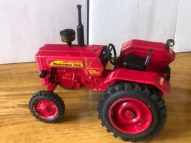 Farm Vehicle Toys....MAHINDRA 275 tractor model