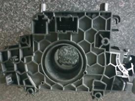 Ford Fiesta Mk8/Focus mk4 steering wheel, clockspring and SCCM