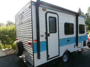 Scotty   Buy or Sell Used and New RVs, Campers & Trailers in Canada