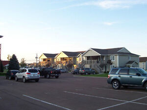 TWO BEDROOM APARTMENT FOR RENT IN SHEDIAC!!