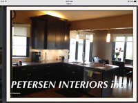 PETERSEN INTERIORS