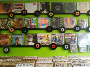 AH SOME RECORDS used new awesome Windsor Region Ontario image 1