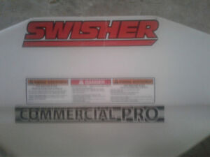 Hitch Mount Spreader - Like New! $250 OBO