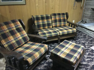 Furniture for the Cottage