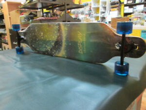 PHAT Long Board For Sale at Nearly New!