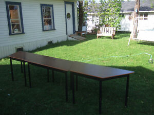 LOT'S OF FURNITURE FOR SALE.