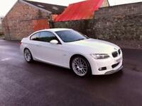 Bmw D Cars For Sale Gumtree - 330d bmw