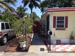 HALLANDALE FLORIDE - SAISON 2017-2018