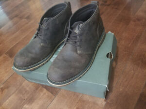 Timberland - Men's Boot Size 9