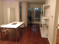 One Bedroom Apartment for rent near Oldport Montreal