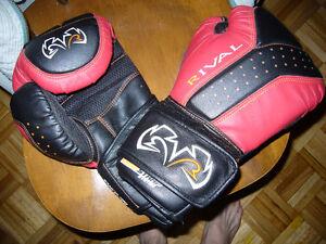 Boxing Gloves / Gant de Boxe
