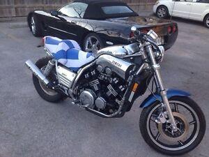 V max 1300 for sale