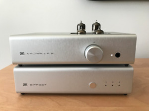 Schiit | Kijiji in Ontario  - Buy, Sell & Save with Canada's
