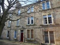 MCNEILL STREET - Lovely second floor property in quiet cul de sac