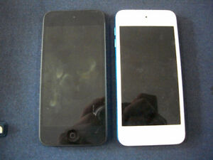 ksq buy&sell ipod touch 6th gen for sale