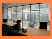 ( RH4 - Dorking ) Serviced Offices to Let - £ 250