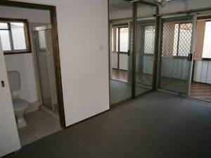 Self Contained 1 Bedroom Large Granny Flat With Carport St Clair St Clair Penrith Area Preview